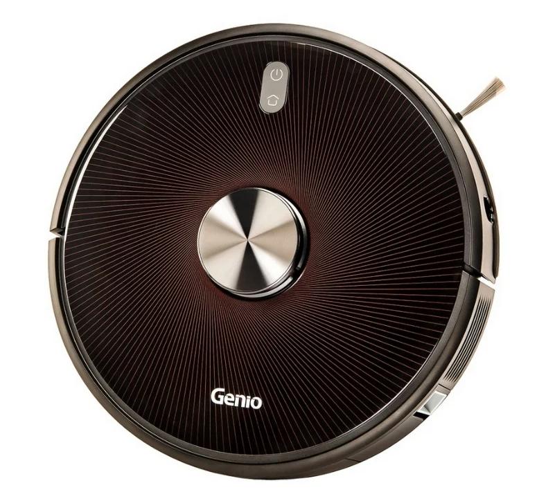 Genio Laser L800 для ковров