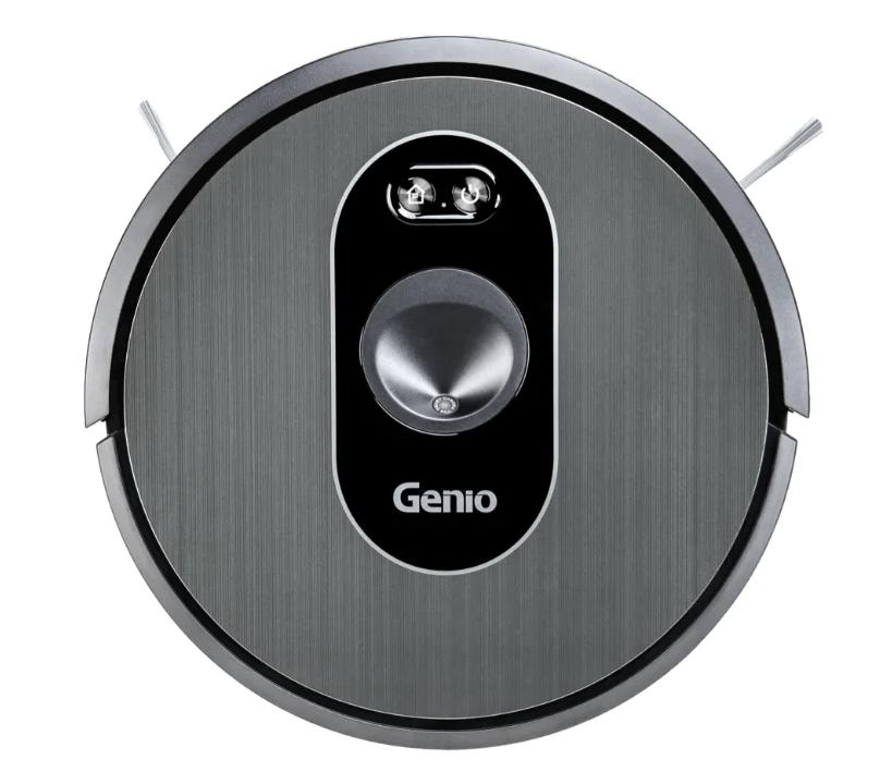 Genio Navi N600 для ковров