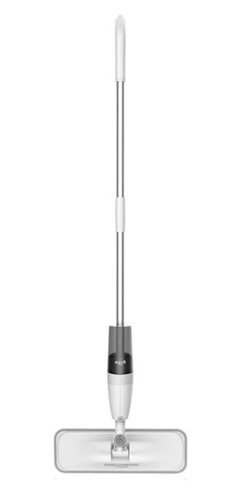 Xiaomi с распылителем Deerma Spray Mop TB500