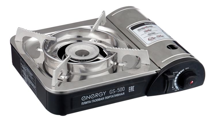 Energy GS-500