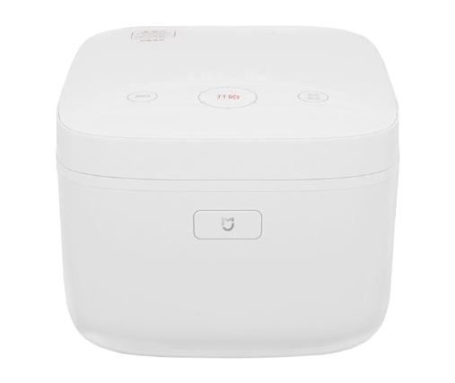 Xiaomi Induction Heating Rice Cooker 2 4L