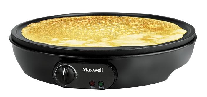 Maxwell MW-1970