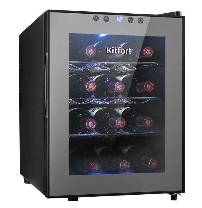 Kitfort КТ-2408
