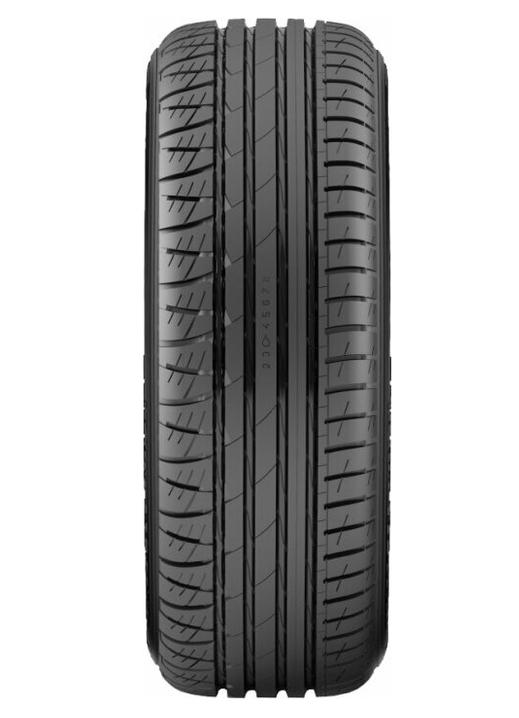 Nokian Tyres Nordman SZ