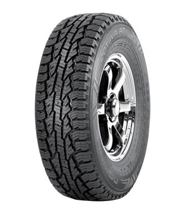 Nokian Tyres Rotiiva AT