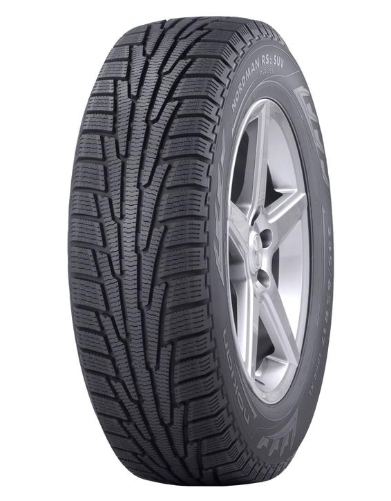 Nokian Tyres Nordman RS2 SUV