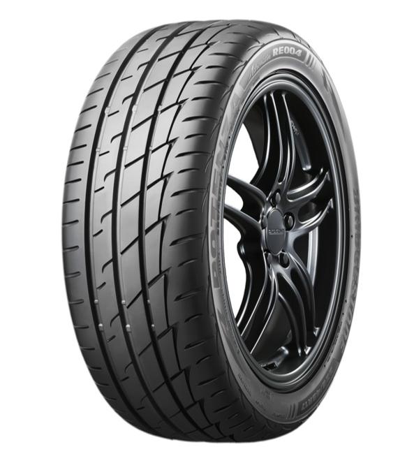 Bridgestone Potenza Adrenalin RE004