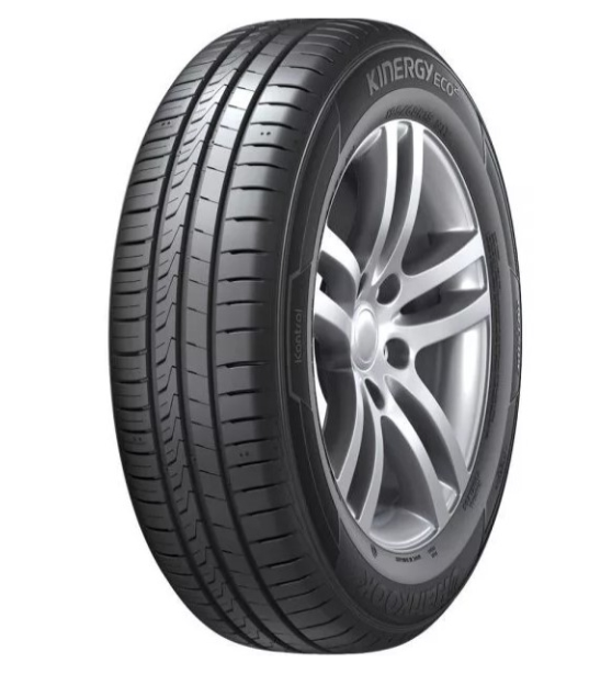 Hankook Tire Kinergy Eco 2 K435