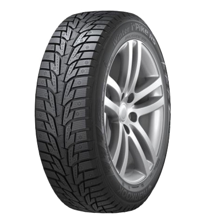 Hankook Tire Winter i*Pike RS W419