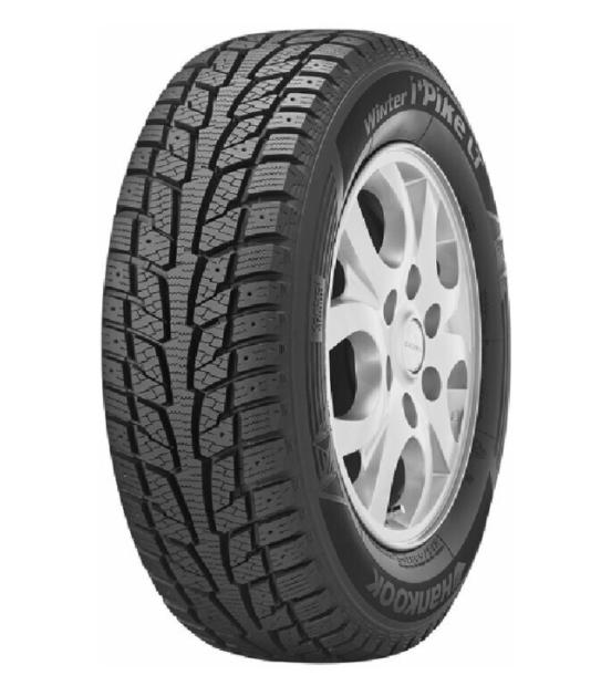 Hankook Tire Winter i*Pike LT RW09