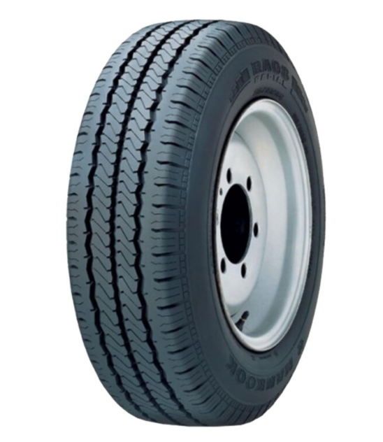 Hankook Tire Radial RA08