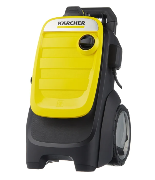 KARCHER K 7 Compact