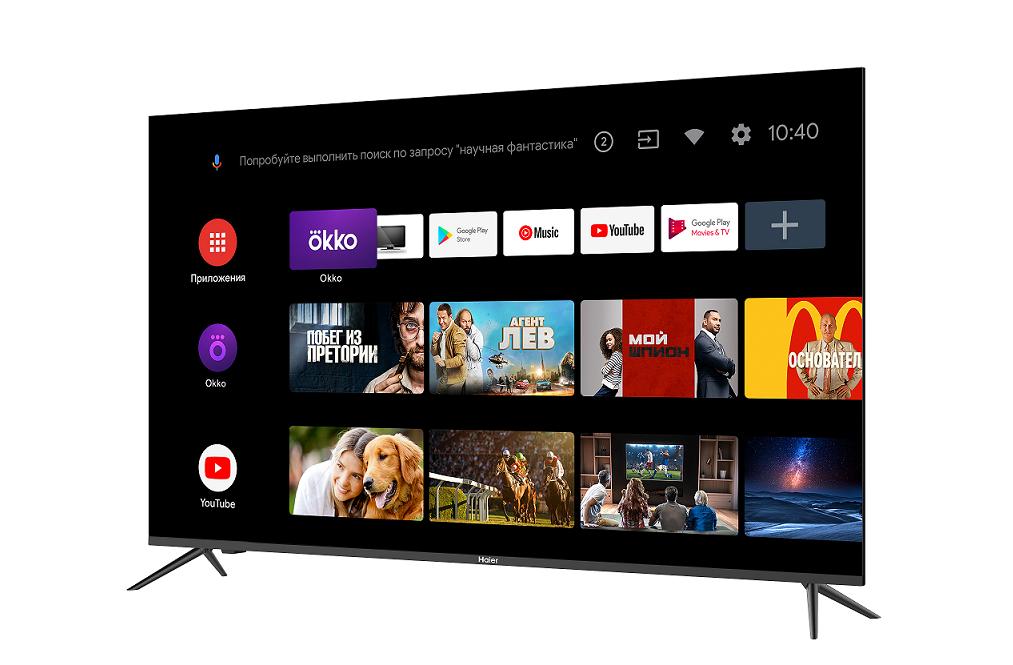 Smart-TV-MX