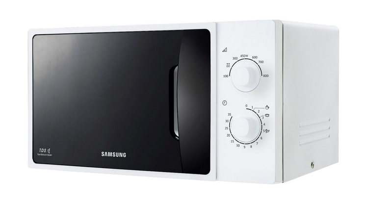 модель Samsung ME81ARW