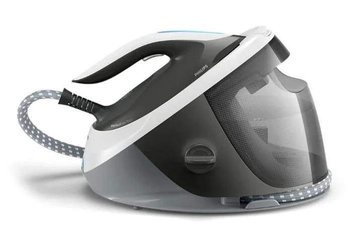 Philips PSG7014/10 серый