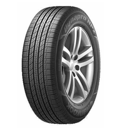 Hankook Tire Dynapro HP2 RA33