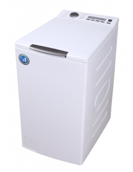 Midea MWT 60101 Essential до 25