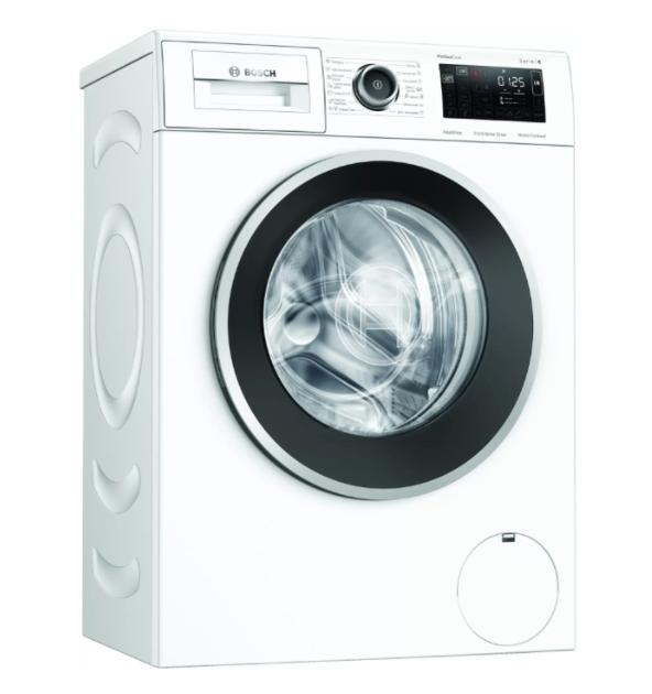 инверт Bosch WLR245H2OE