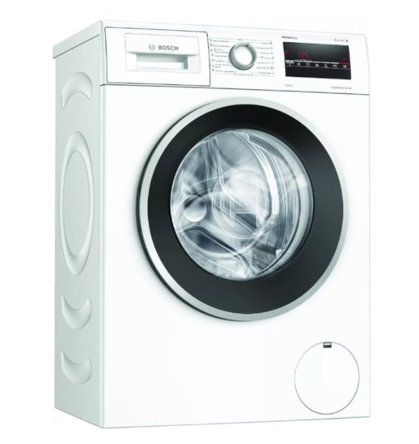 Bosch WLP20265OE до 30