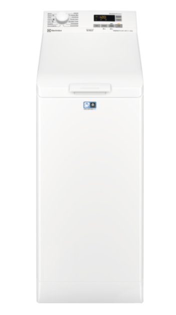 Electrolux PerfectCare 600 EW6T5R261 до 40