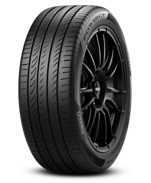 фирма шин Pirelli