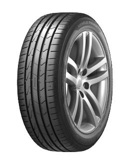 Hankook Tire Ventus Prime3 K125 для кроссоверов