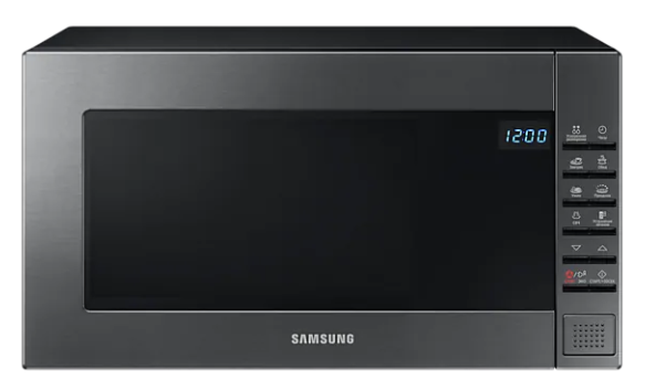 недорогая Samsung ME88SUG