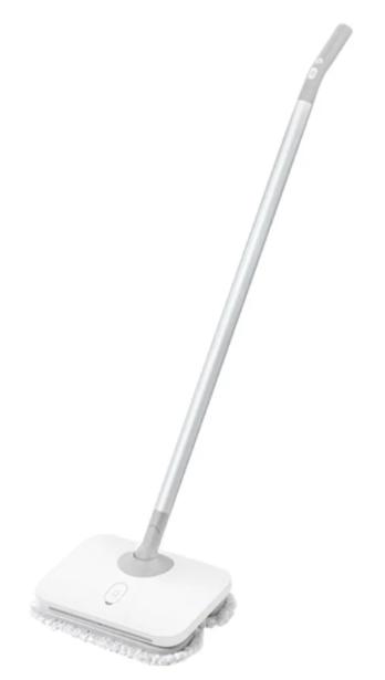 Xiaomi Mijia Wireless Electric Mop белый