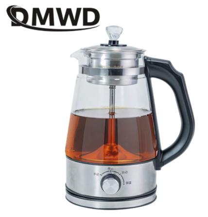 чайник DMWD