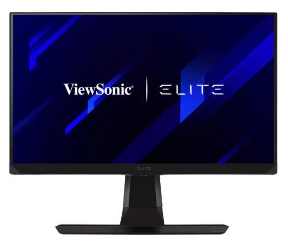 """Viewsonic Elite XG270 27"""""""
