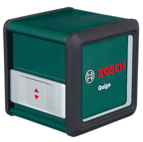 BOSCH Quigo III (0603663521)