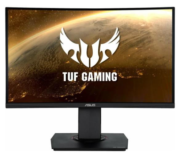 """ASUS TUF Gaming VG24VQ 23.6"""" до 20"""