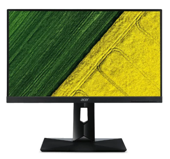 """Acer CB271HBbmidr 27"""""""