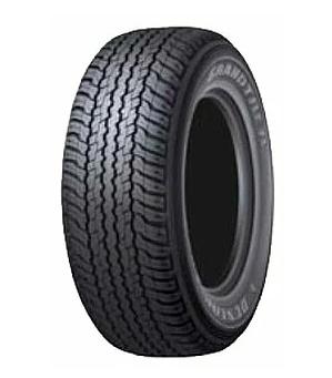шины Dunlop Grandtrek AT25