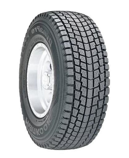 зима Hankook Tire Dyna Proi*cept RW08