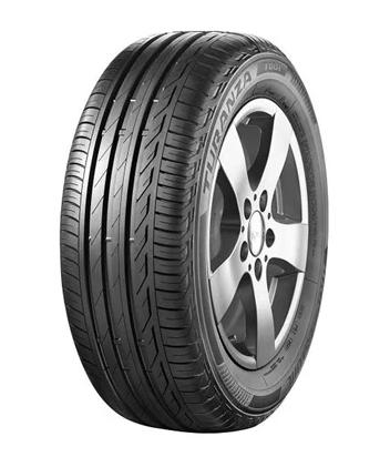лето Bridgestone Turanza T001