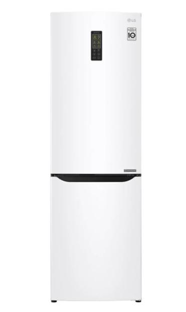 LG GA-B379 SQUL до 40