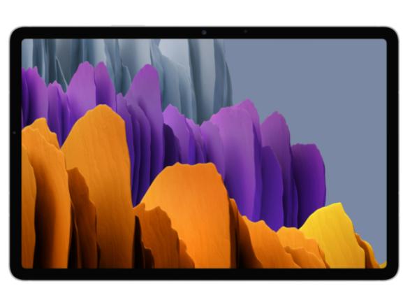 Samsung Galaxy Tab S7 11 SM-T870 128GB Wi-Fi