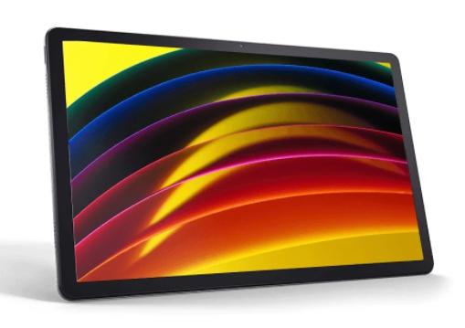 Lenovo Tab P11 TB-J606L 128GB LTE