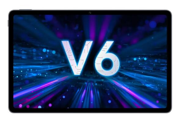 HONOR Pad V6 Wi-Fi