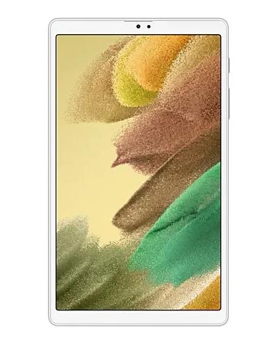 Samsung Galaxy Tab A7 Lite LTE SM-T225 64GB
