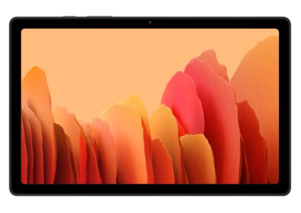 Samsung Galaxy Tab A7 10.4 SM-T505 64GB
