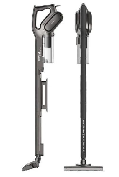 вертикальный Xiaomi Deerma DX700S